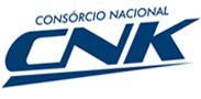 Consórcio Nacional CNK
